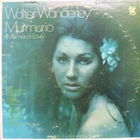 Walter Wanderley - Murmurio