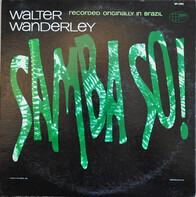 Walter Wanderley - Samba So!