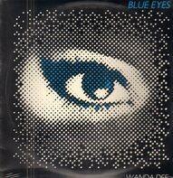 Wanda Dee - Blue Eyes