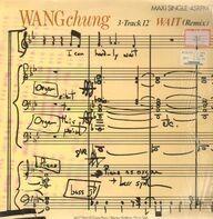 Wang Chung - Wait