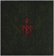 Wardruna - Yggdrasil (2 X Picture Vinyl)