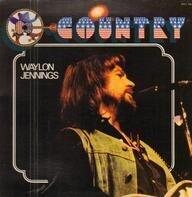 Waylon Jennings - Honky Tonk Heroes