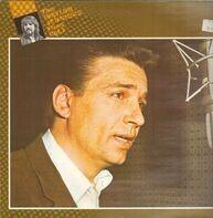 Waylon Jennings - The Waylon Jennings Files, Vol. 7