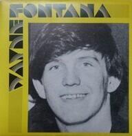 Wayne Fontana - Wayne Fontana