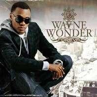 Wayne Wonder - Foreva