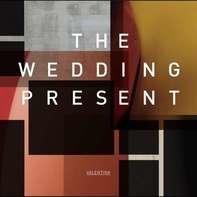 WEDDING PRESENT - Valentina