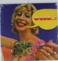 Weed - Weed