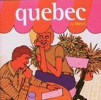 Ween - Quebec