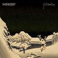Weezer - Pinkerton (vinyl)