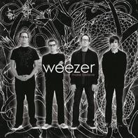 Weezer - Make Believe (vinyl)