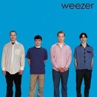 Weezer - Weezer (blue Album) (vinyl)