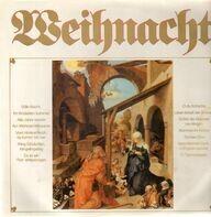 Weihnachtslieder - Süßer Die Glocken Nie Klingen (Lieder Zur Heiligen Nacht)