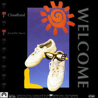 Welcome - Cloudland