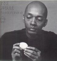 Weldon Irvine - Time Capsule