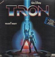 Walt Disney / Wendy Carlos - Tron