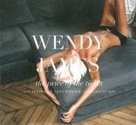 Wendy James - Price Of The..