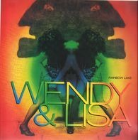 Wendy & Lisa - Rainbow Lake
