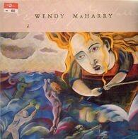Wendy MaHarry - Wendy Maharry