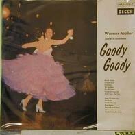 Werner Müller und sein Orchester - Goody Goody