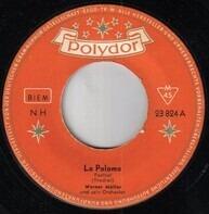 Werner Müller Und Sein Orchester - La Paloma / Tiritomba