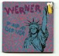 Werner Wichtig - Pump Ab Das Bier