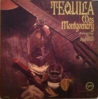 Wes Montgomery - Tequila