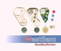 WestBam - BeatBoxRocker