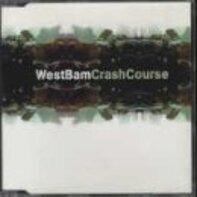 WestBam - Crash Course