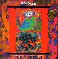 WestBam - The Cabinet / And Party