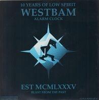 WestBam - Alarm Clock