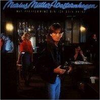 Marius Müller-Westernhagen - Mit Pfefferminz bin ich dein Prinz
