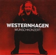 Westernhagen - Wunschkonzert