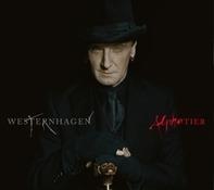 Westernhagen - ALPHATIER