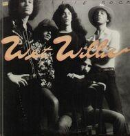 Wet Willie - Dixie Rock