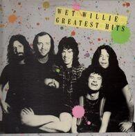 Wet Willie - Wet Willie Greatest Hits
