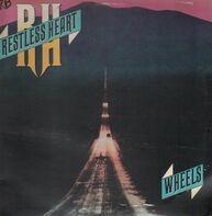 Wheels - Restless Heart