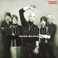 Wheels - Road Block