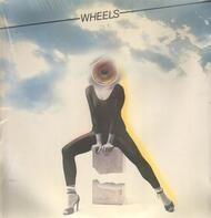 Wheels - Don't be strange
