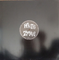 White Zombie - Thunder Kiss '65