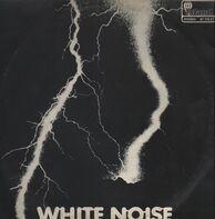Eurodisc Vinyl Neue Und Gebrauchte Schallplatte Recordsale
