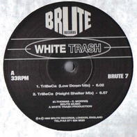 White Trash - TriBeCa