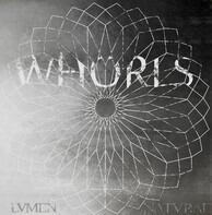 Whorls - Lvmen Natvrae