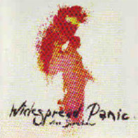 Widespread Panic - Free Somehow