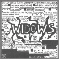 Widows - Wall Of Berlin 7'