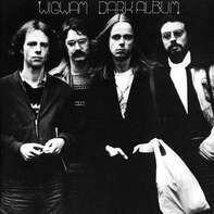 Wigwam - Dark Album