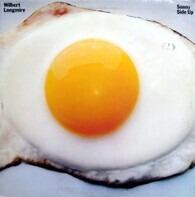 Wilbert Longmire - Sunny Side Up