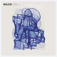 Wilco - I Might b/w I Love My Label