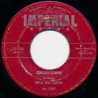 Wild Bill Davis - Crosstown
