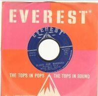 Wild Bill Davis - Blues For Barbara / Boogie Woogie