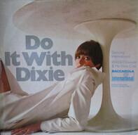 Wild Bill Davison - Do It With Dixie